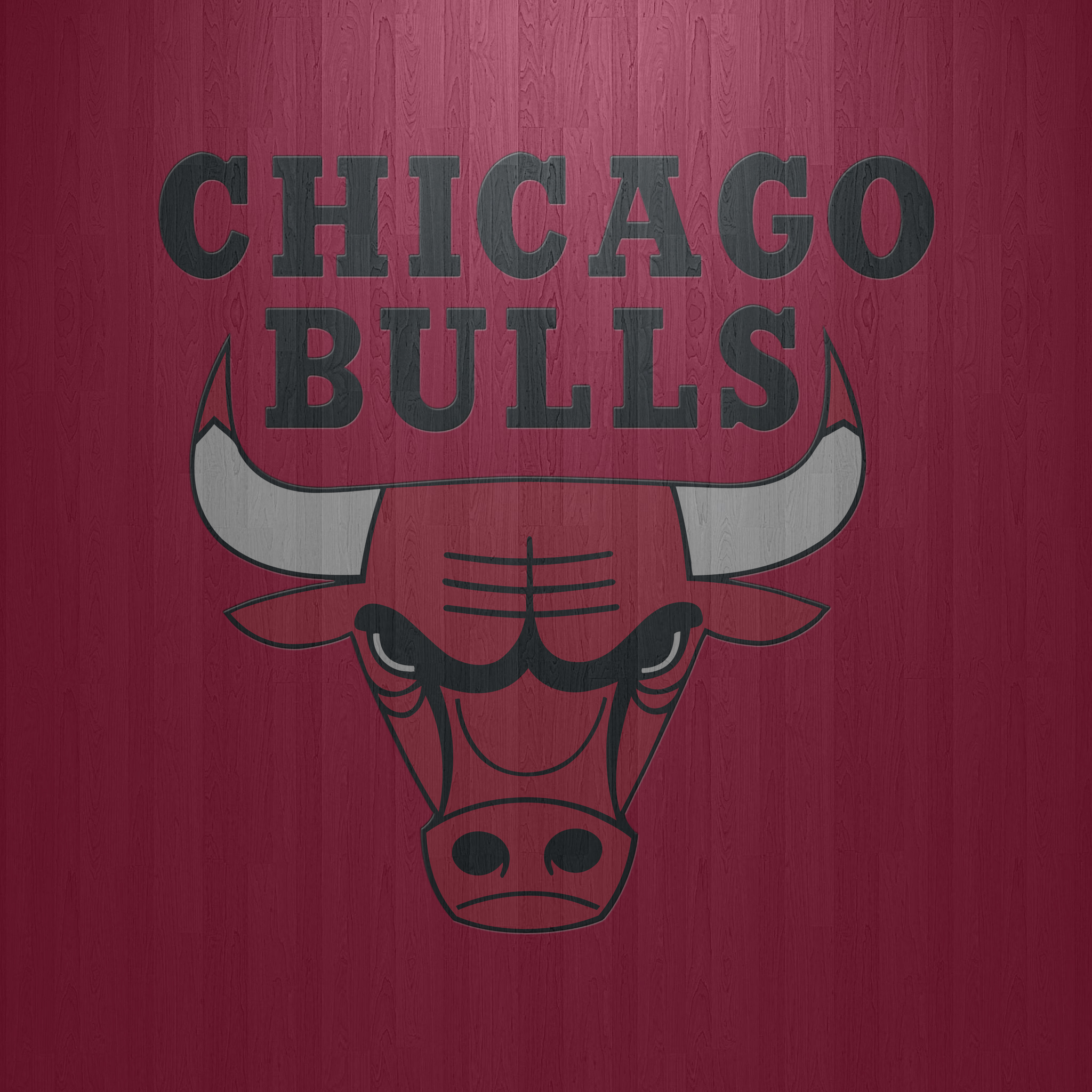 Iphone Chicago Bulls Wallpapers