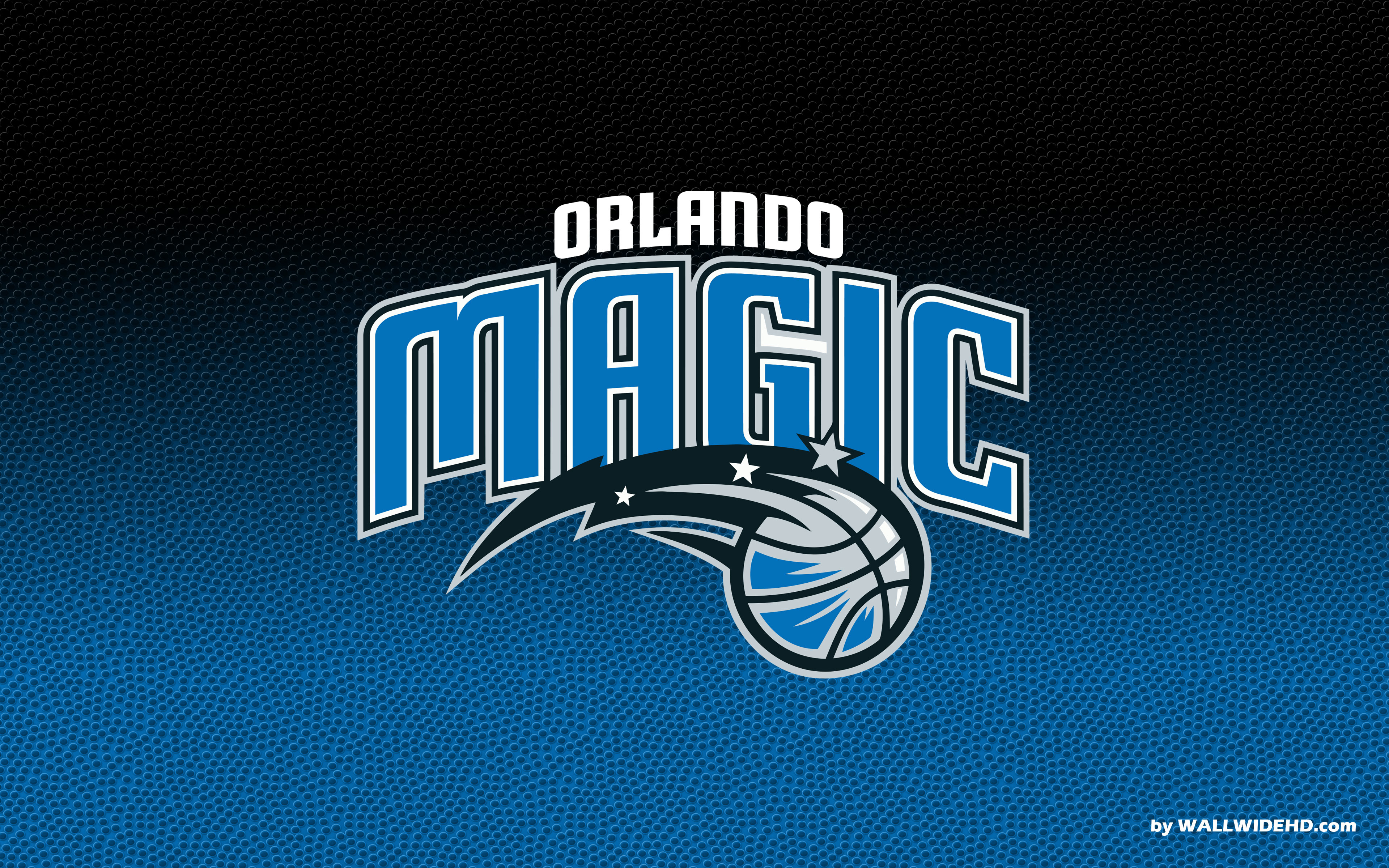 Logo Orlando Magic Wallpapers | Full HD Pictures