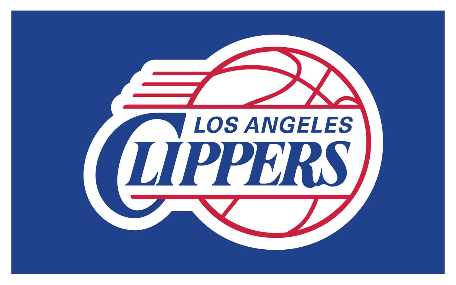 Los Angeles Clippers - Wikipedia