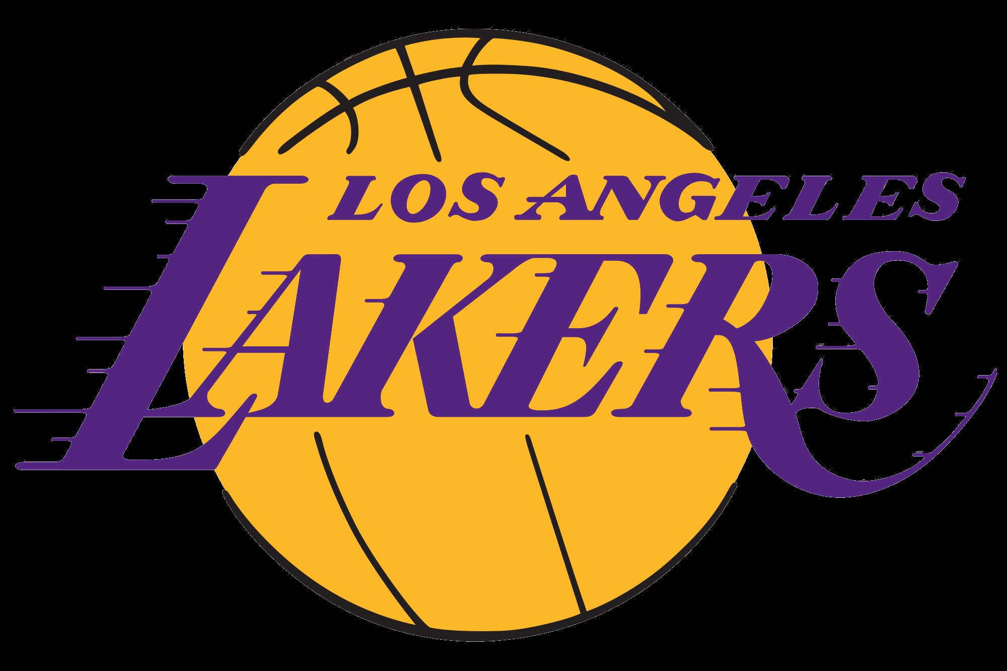Most Popular Los Angeles Lakers Wallpapers