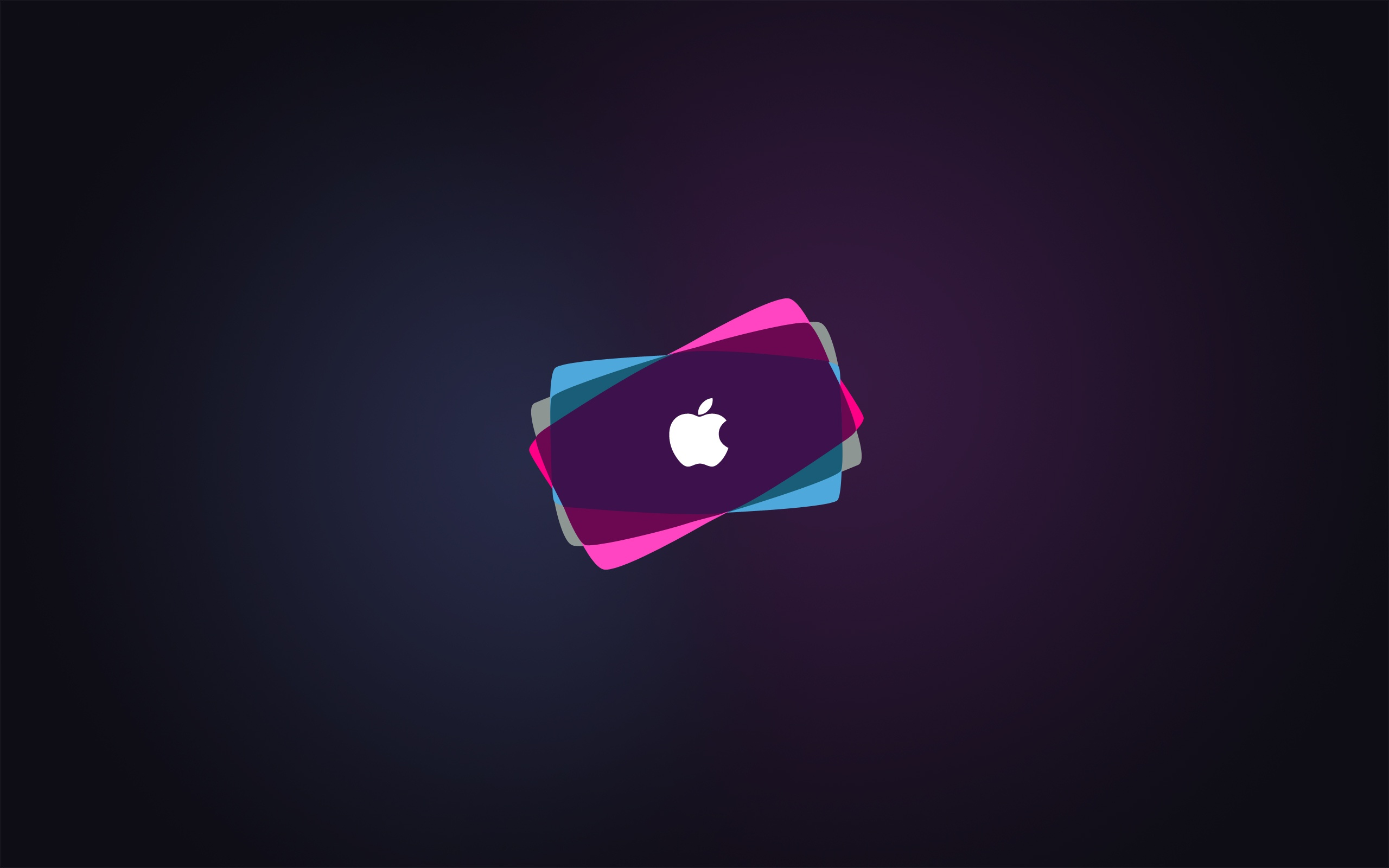 Mobile Apple Wallpapers