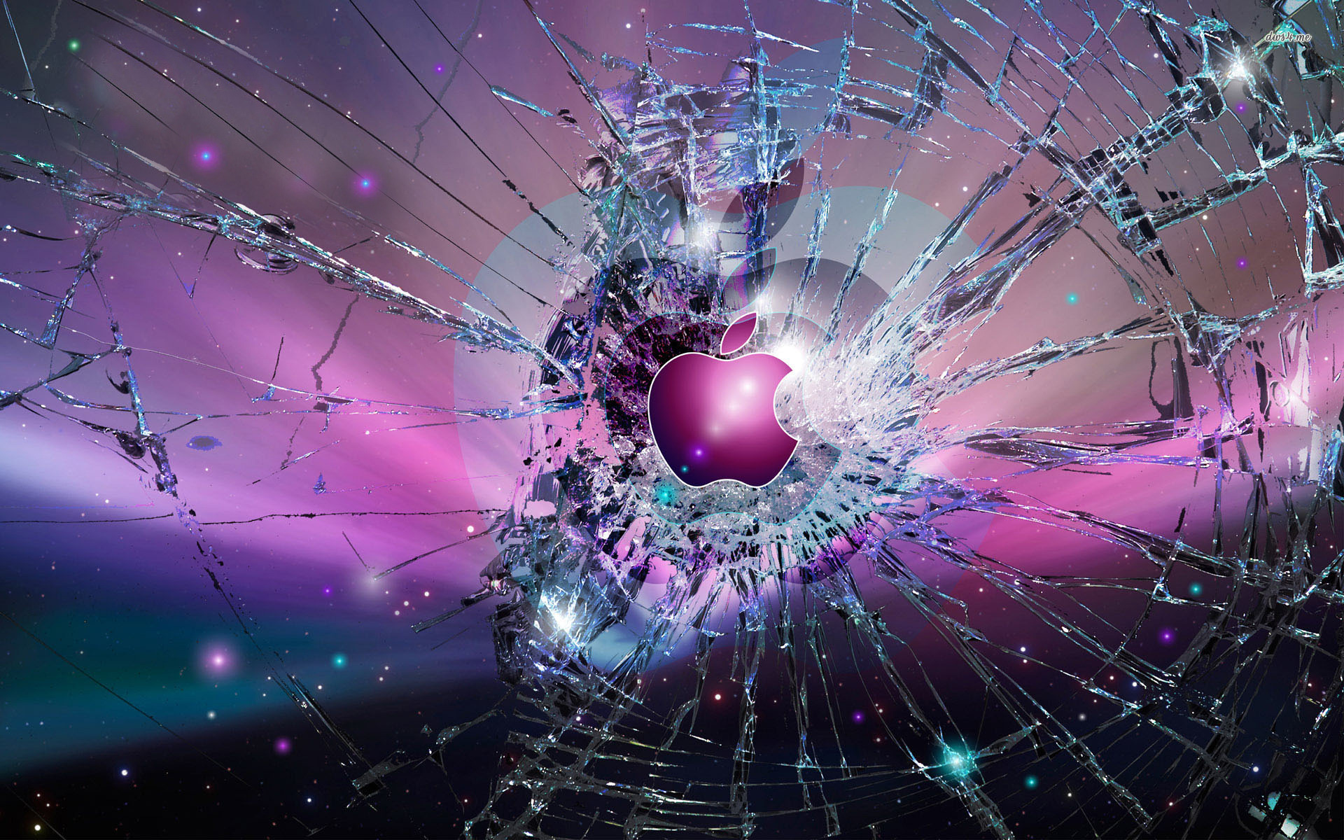 most beautiful apple wallpapers | full hd pictures