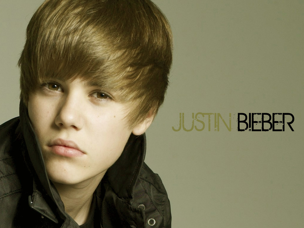 Justin Biber Photo Dwnld: Most Beautiful Justin Bieber Wallpapers