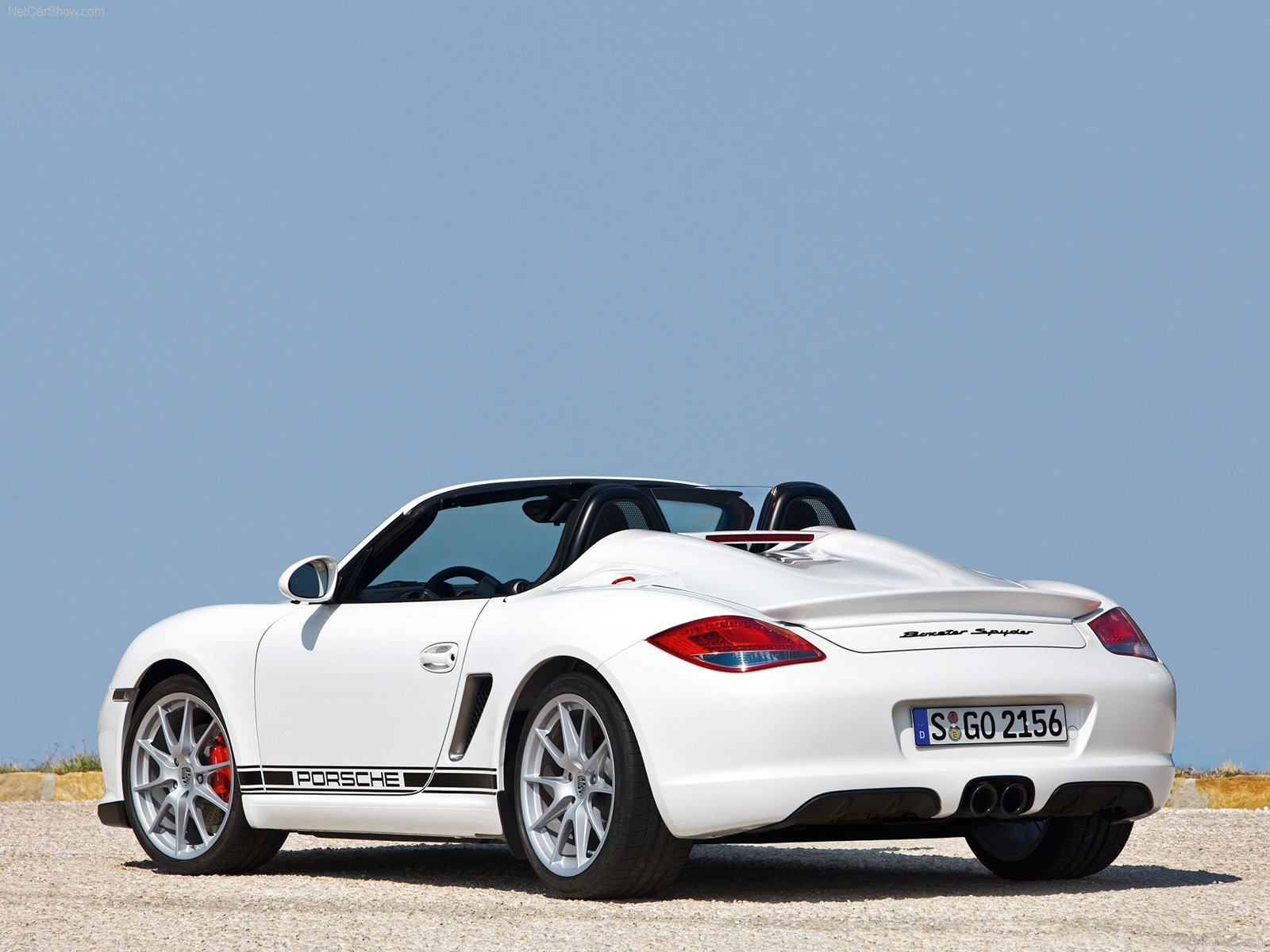 nice porsche boxster wallpapers full hd pictures. Black Bedroom Furniture Sets. Home Design Ideas