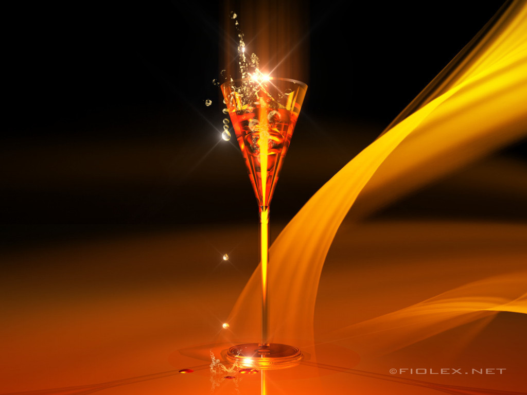 Perfect Drink Wallpapers