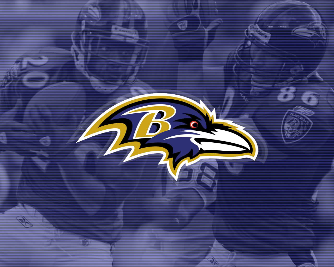 Baltimore ravens wallpapers full hd pictures - Baltimore ravens wallpapers android ...