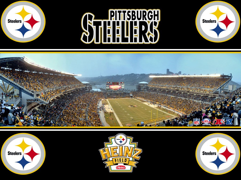 Pittsburgh Steelers Pro Shop - The official merchandise shop of the Pittsburgh Steelers. Shop for Steelers Jerseys, sideline looks, and apparel.