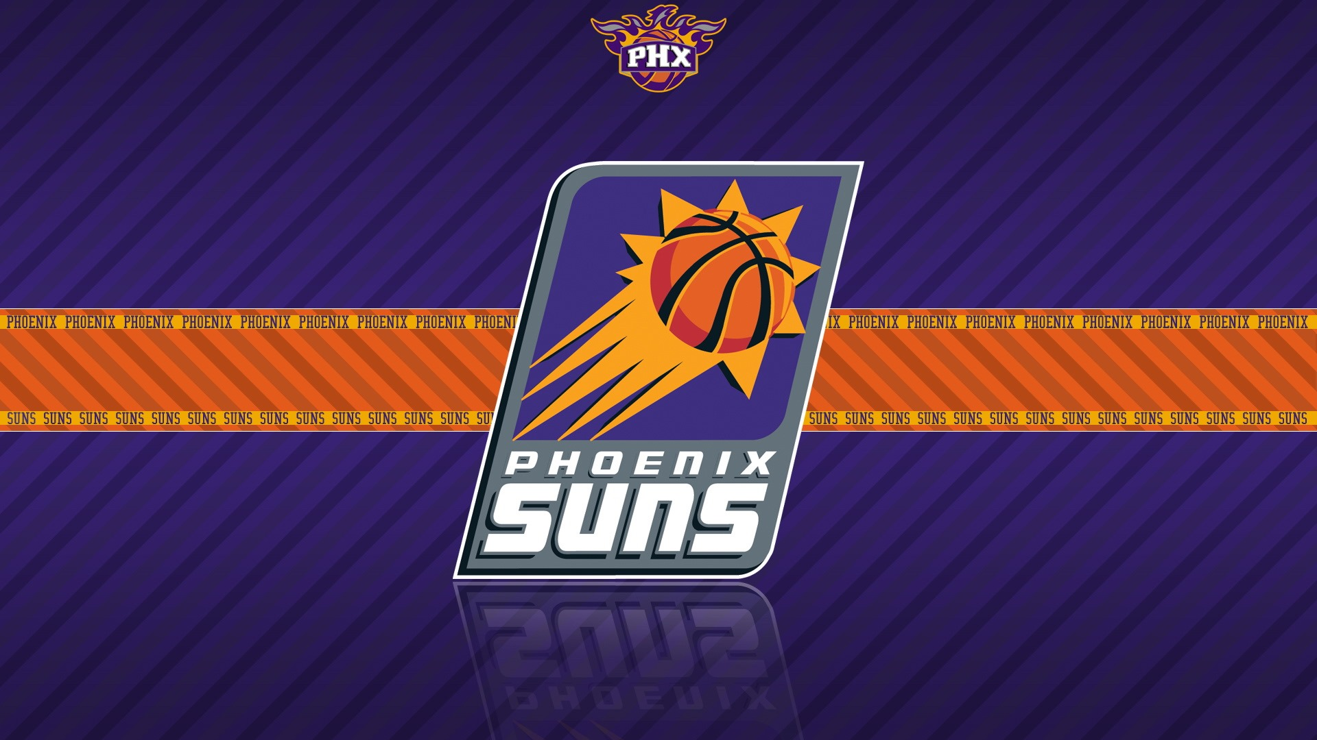 Great Phoenix Suns Wallpapers   Full HD Pictures