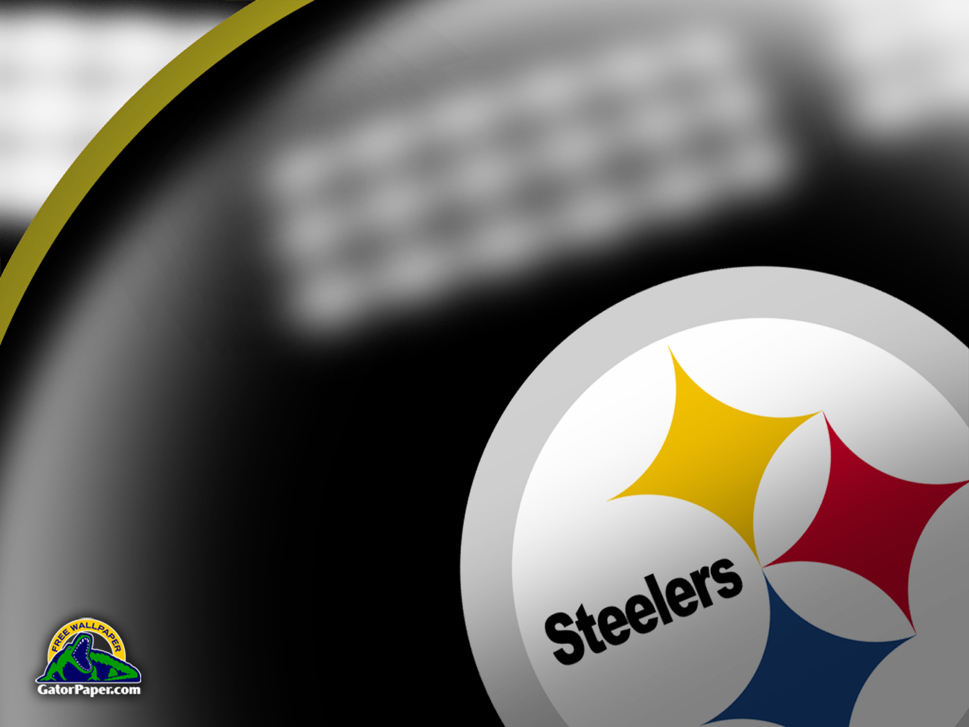 Great Pittsburgh Steelers Wallpapers