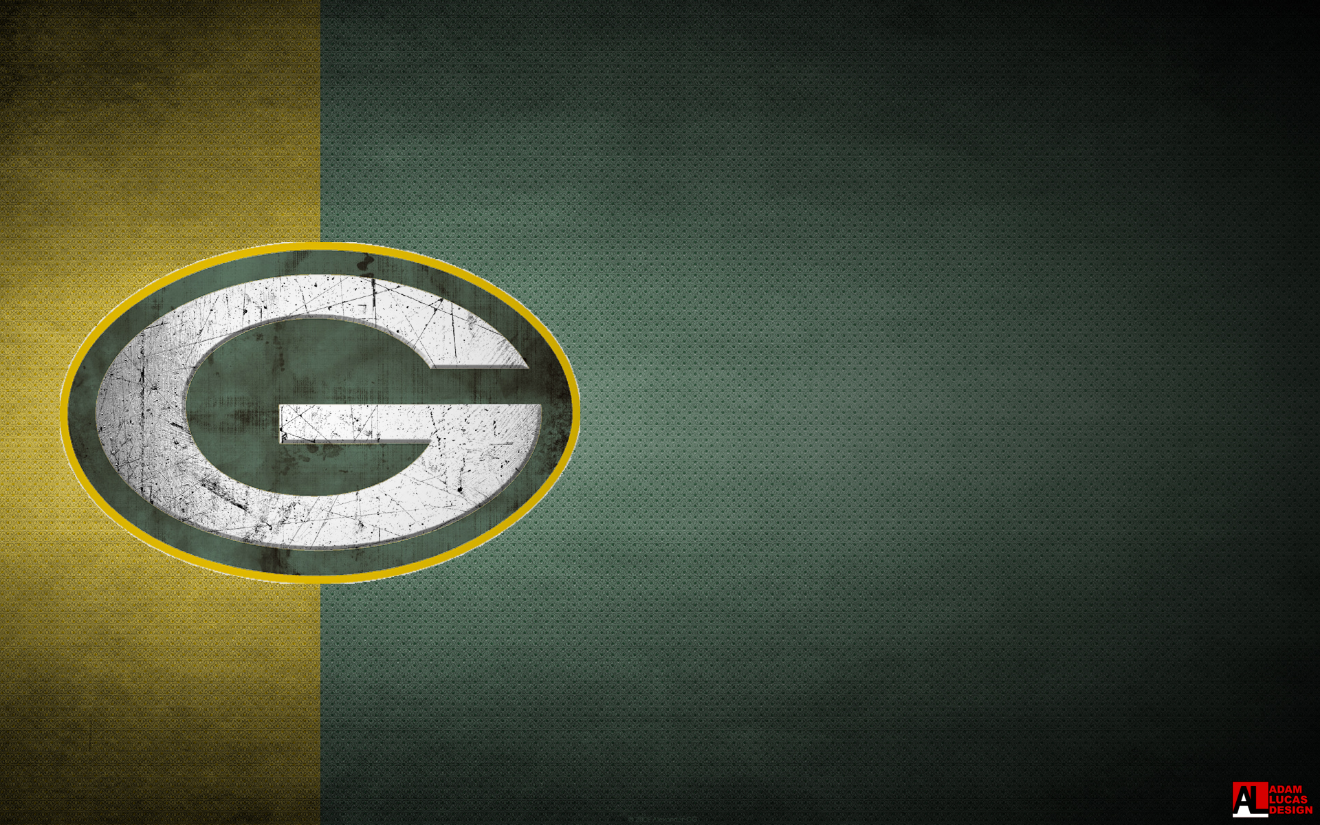 green bay packers hd wallpapers
