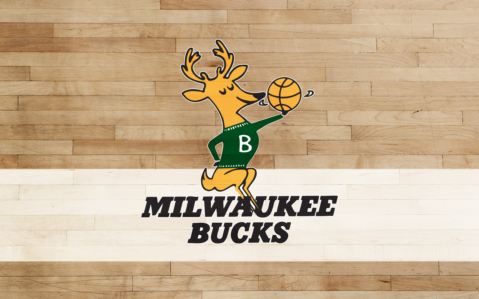 Milwaukee Bucks Wallpapers HD | Full HD Pictures