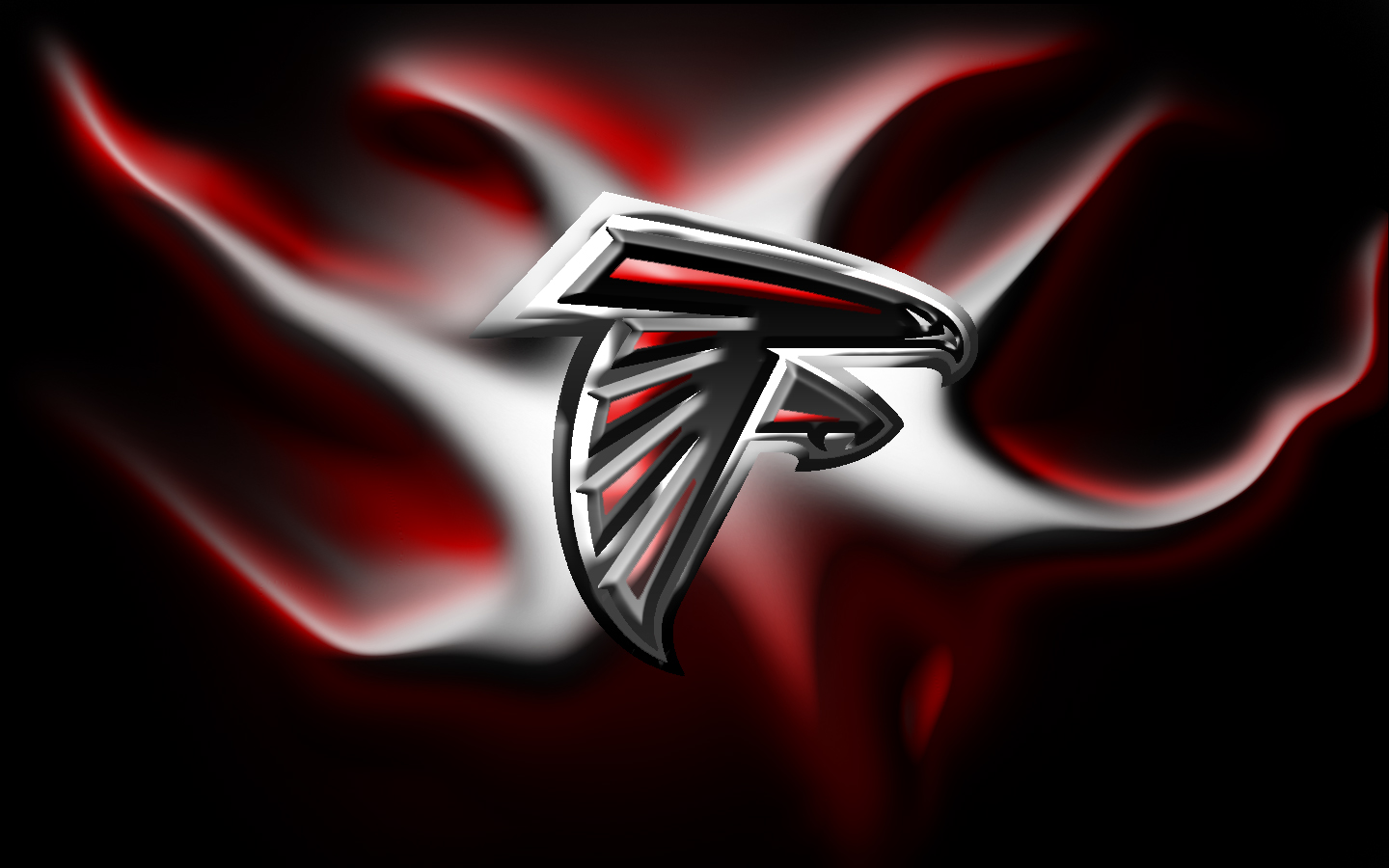 Visit ESPN to view the Atlanta Falcons team schedule for the current and previous seasons