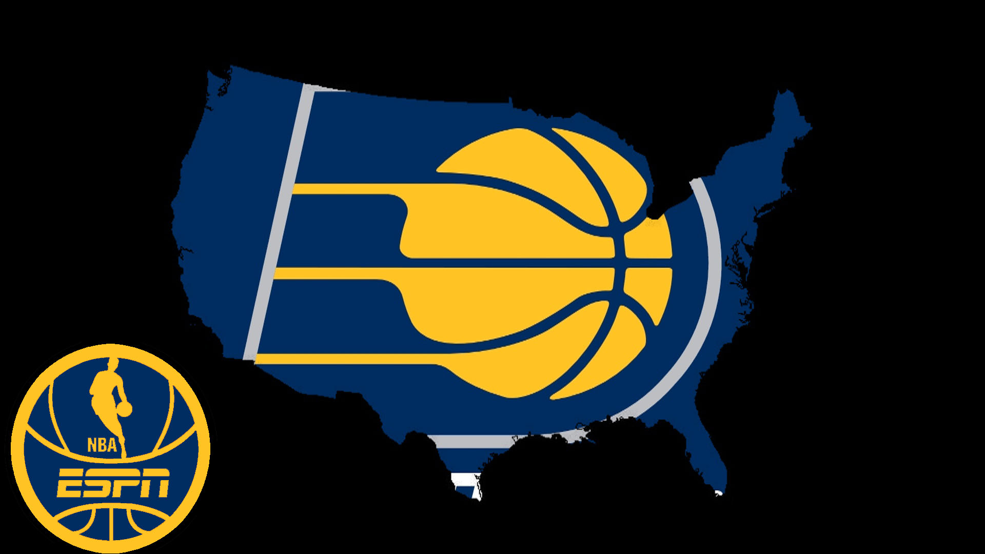 indiana pacers wallpapers full hd pictures