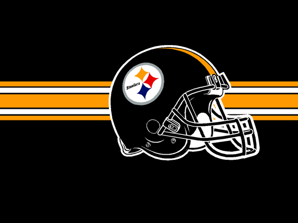 Image Result For Pittsburgh Steelers Official Site