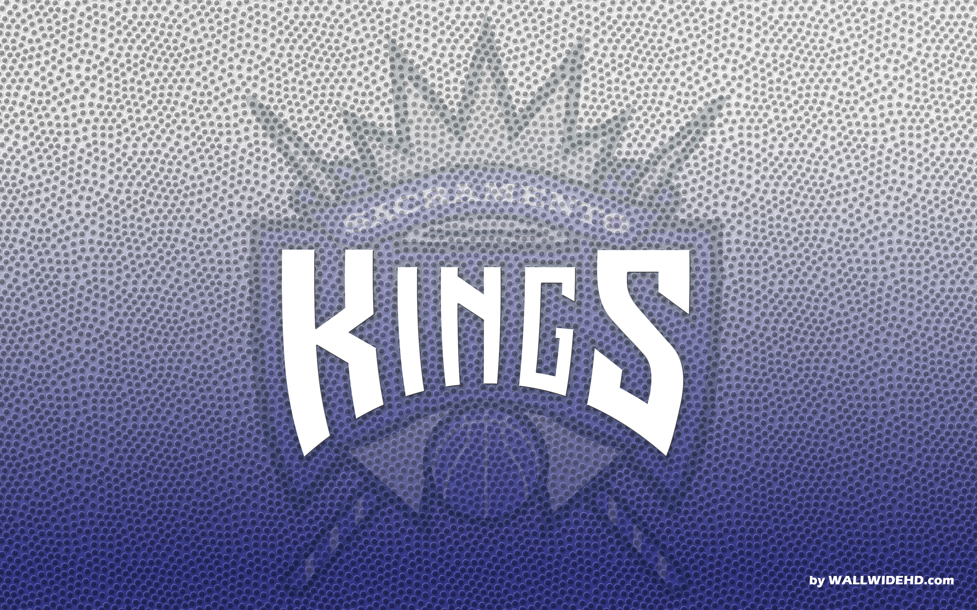 Magnificent Sacramento Kings Wallpapers