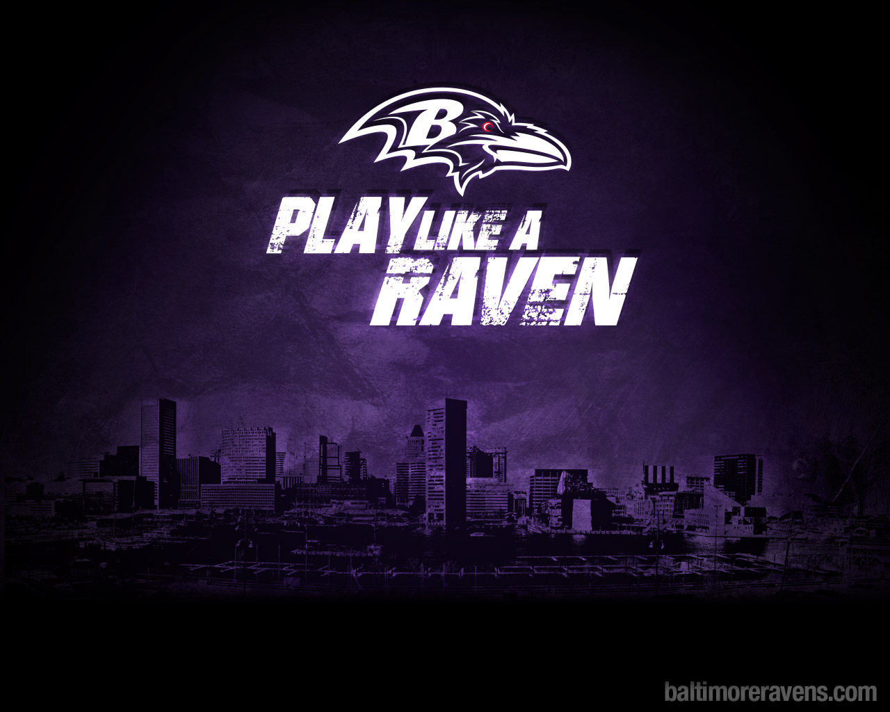 Perfect baltimore ravens wallpapers full hd pictures - Baltimore ravens wallpapers android ...