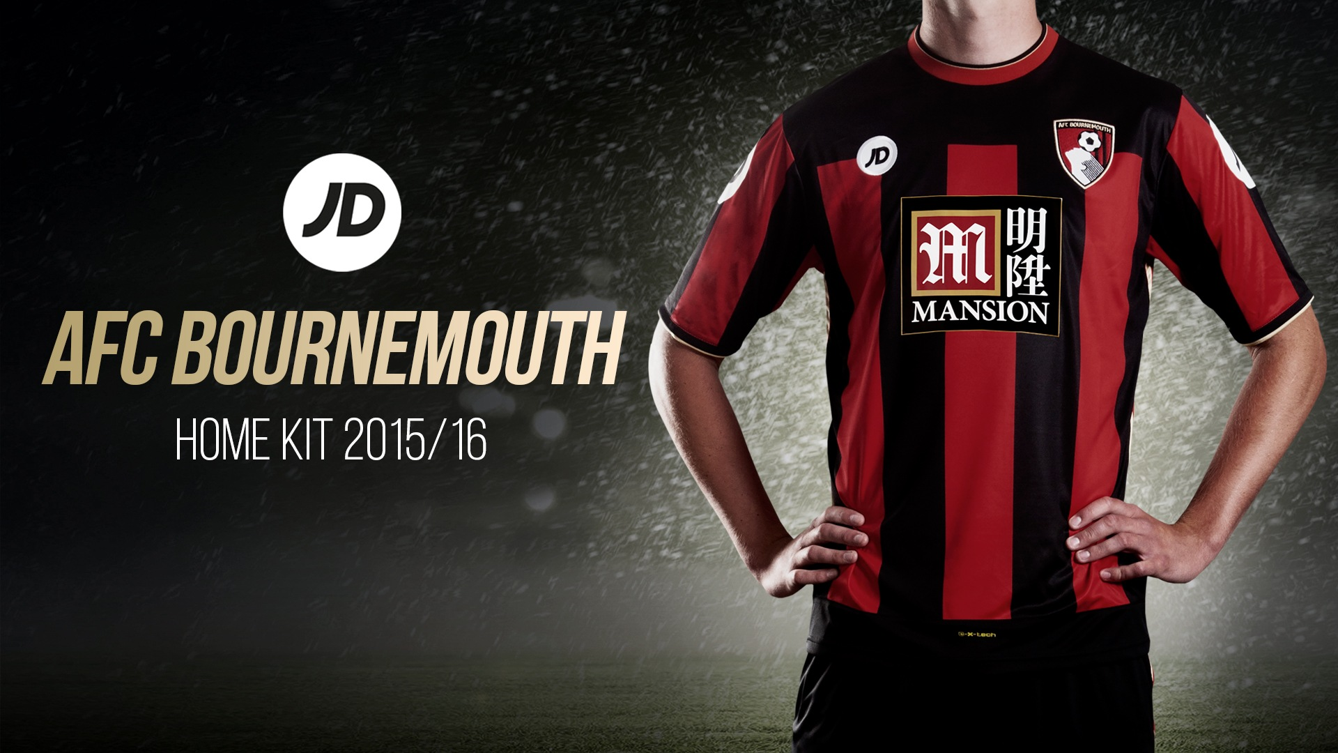 Afc Bournemouth Wallpaper Hd Full Hd Pictures