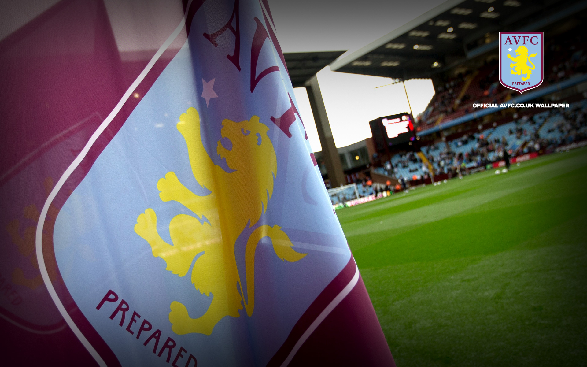 aston villa - photo #24