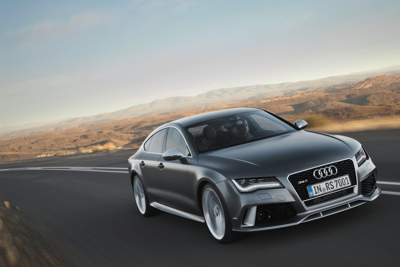 Audi Rs7 Wallpaper Hd Full Hd Pictures