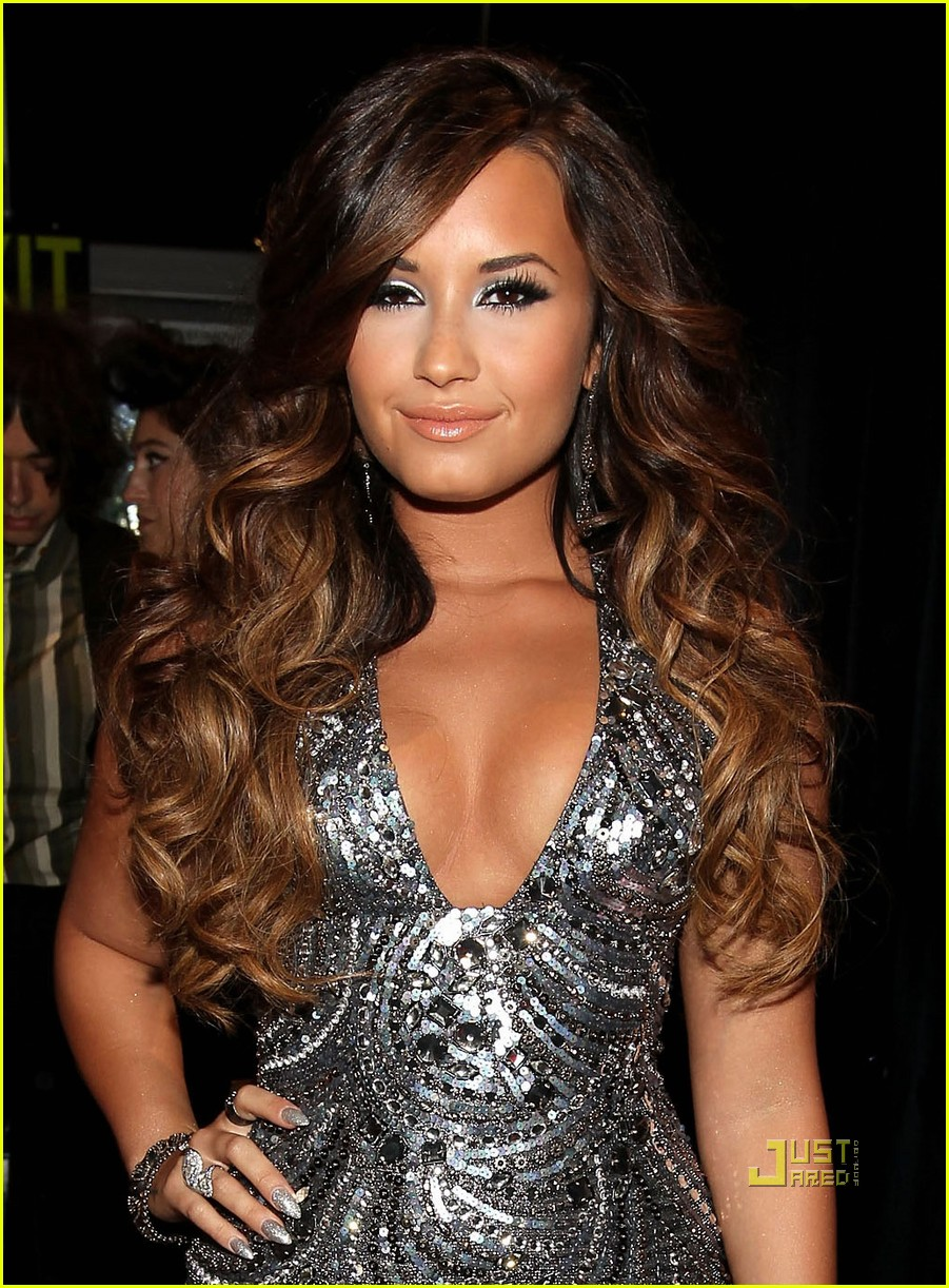 haircut names demi lovato hairstyles hd pictures 6076