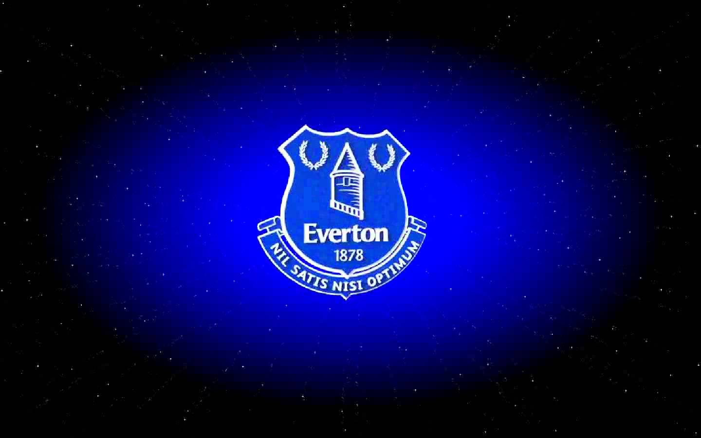Different Everton Wallpaper Full Hd Pictures