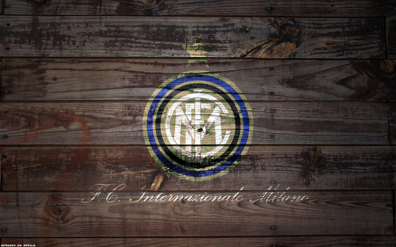 Fc internazionale milano wallpapers full hd pictures for Sfondi milan hd
