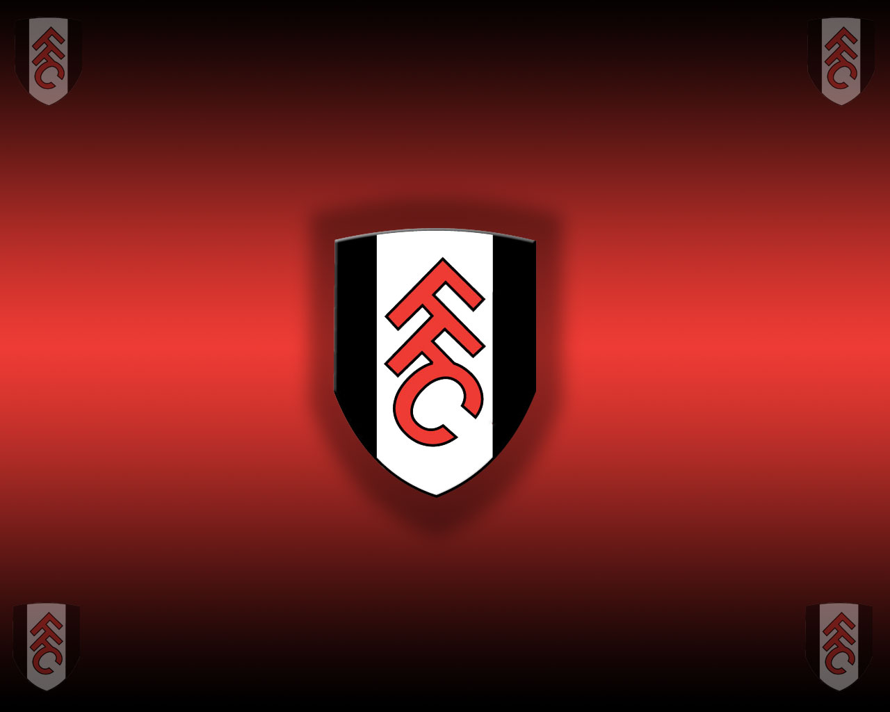 Fulham FC Wallpapers HD