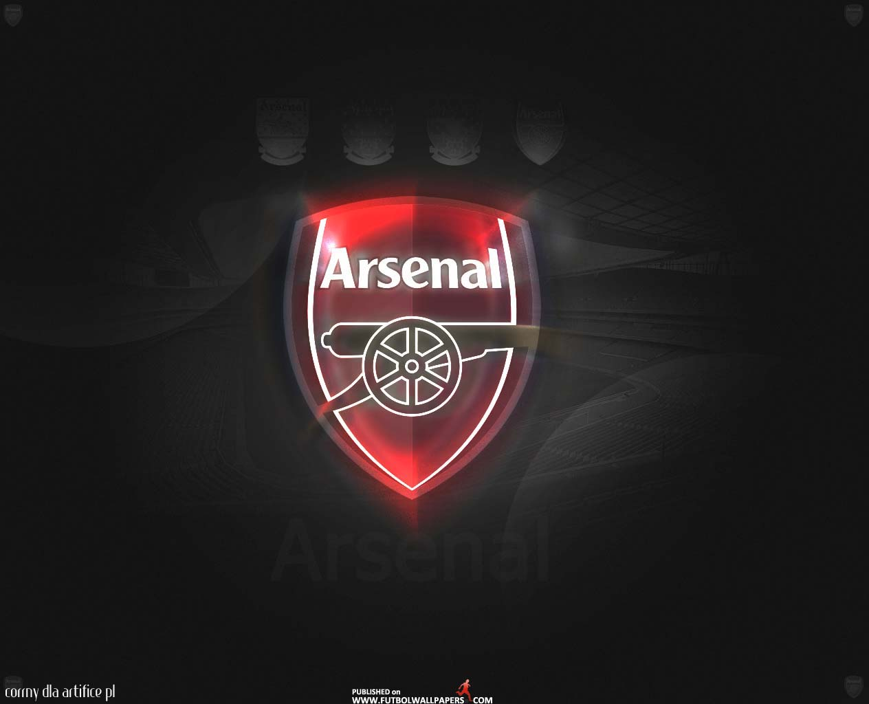Image Result For Arsenal Pictures Download Awesome Arsenal Fc Wallpapers Hd Images Pictures Photos And Backgrounds