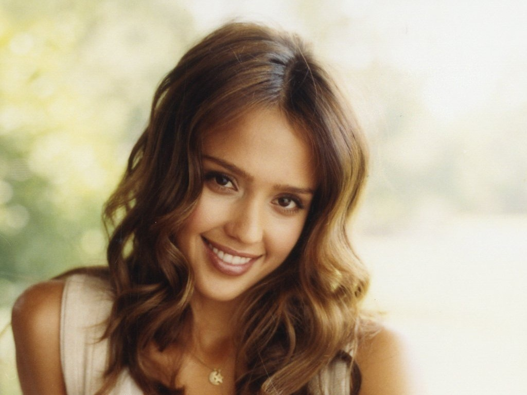 Hd jessica alba wallpapers full hd pictures - Hollywood actress full hd wallpaper ...