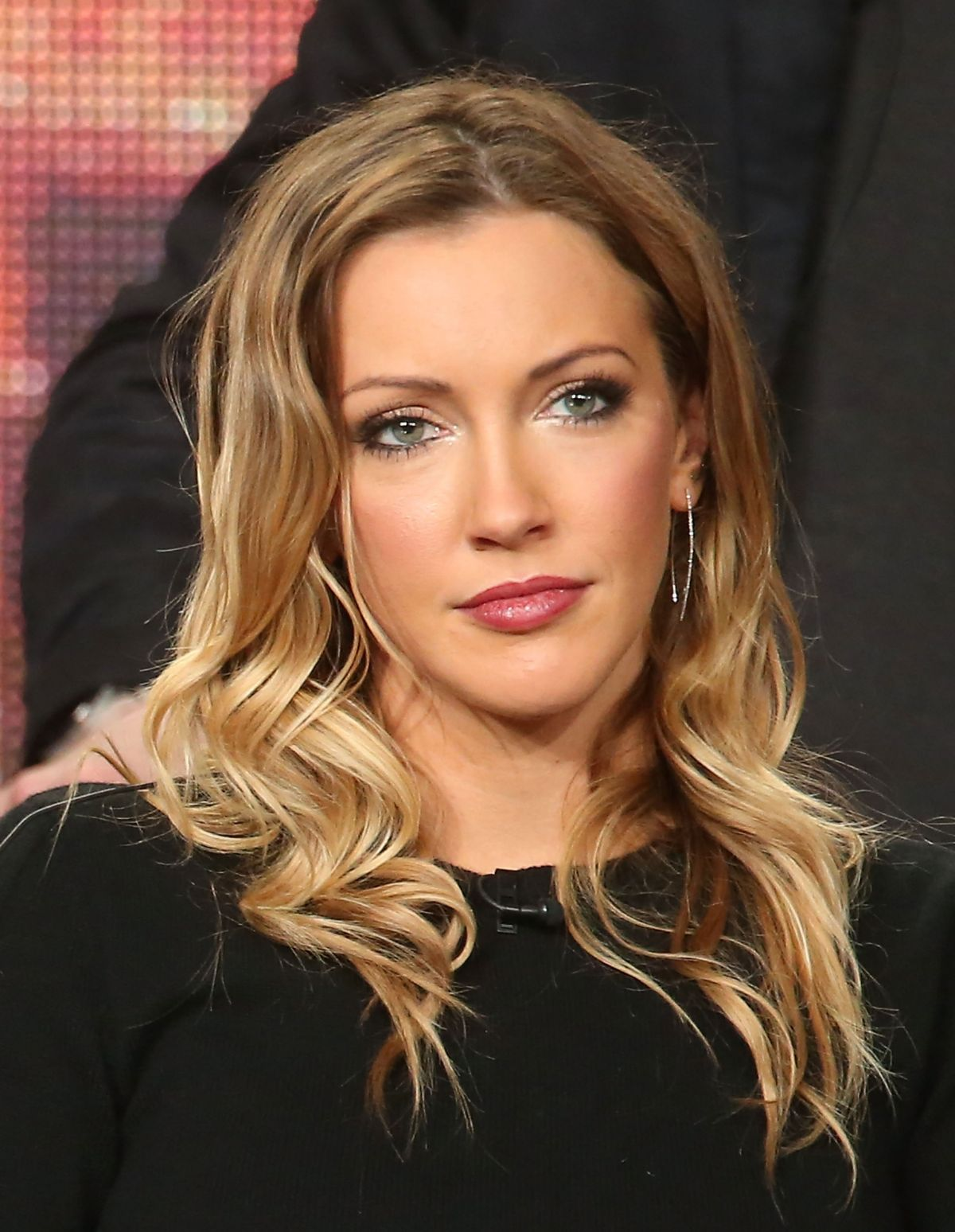 Katie Cassidy Images  Full Hd Pictures-2189