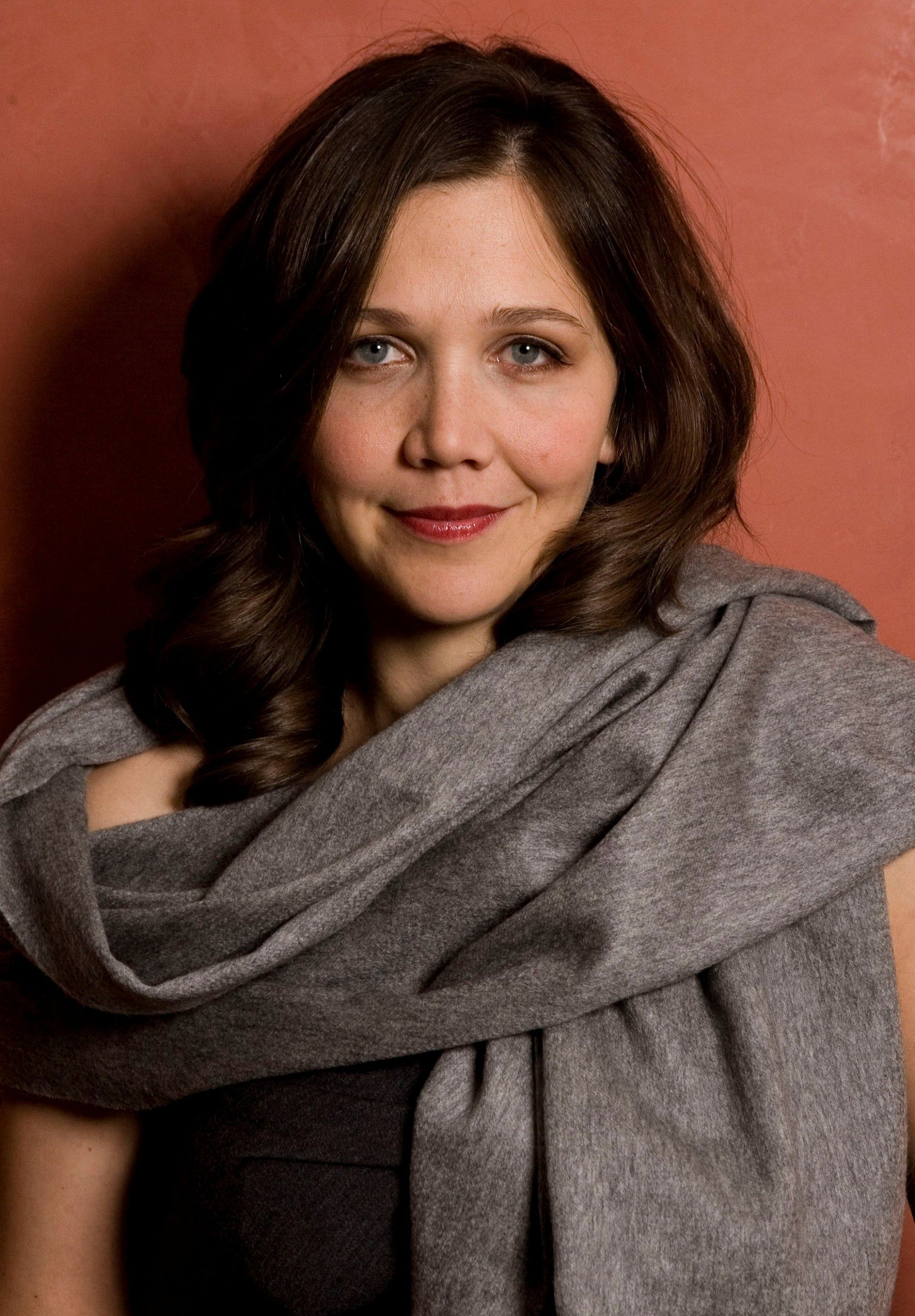Awesome Maggie Gyllenhaal Hq Wallpaper Full Hd Pictures