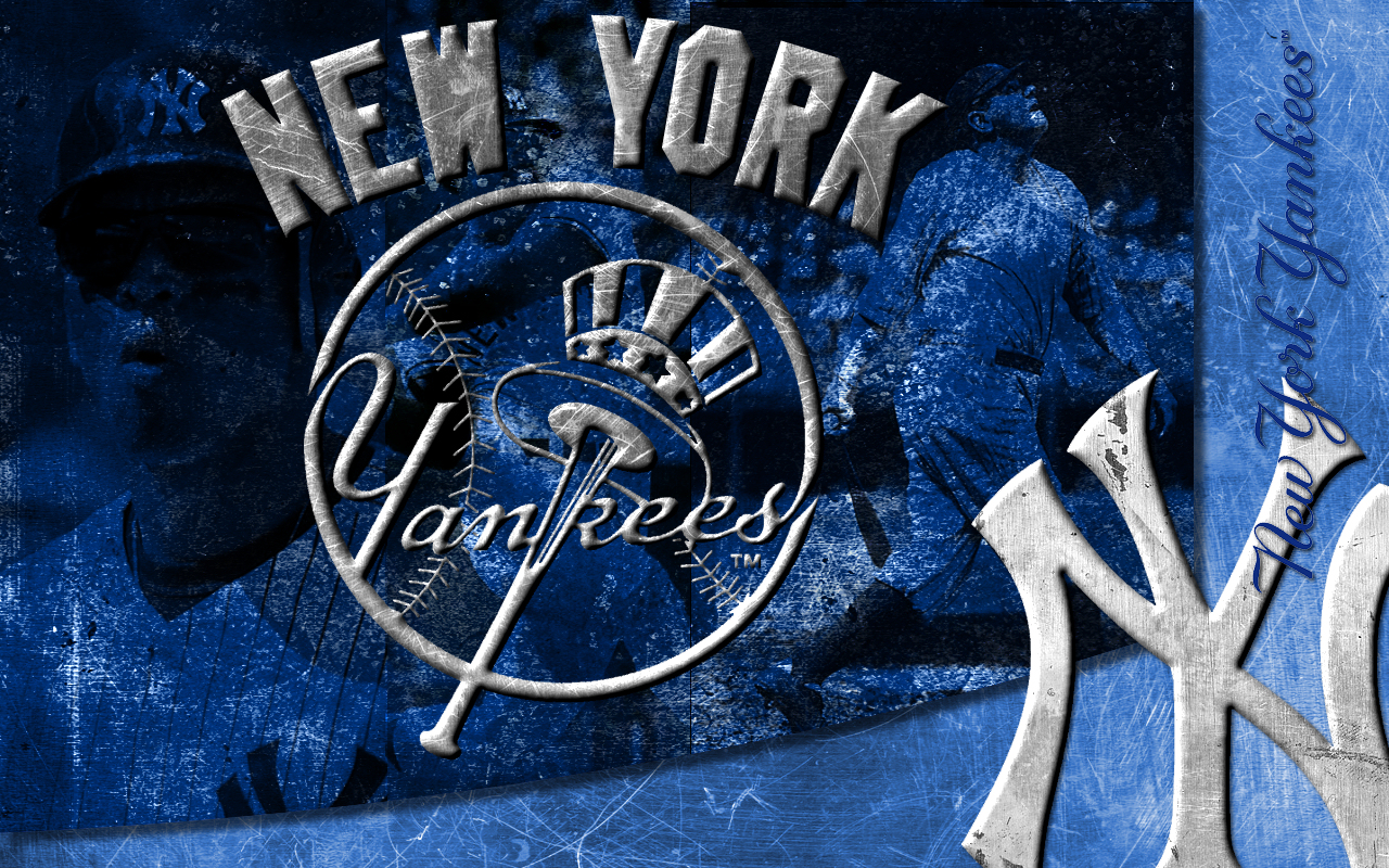 ... New York Yankees Wallpaper For Android: Magnificent New York Yankees Wallpaper