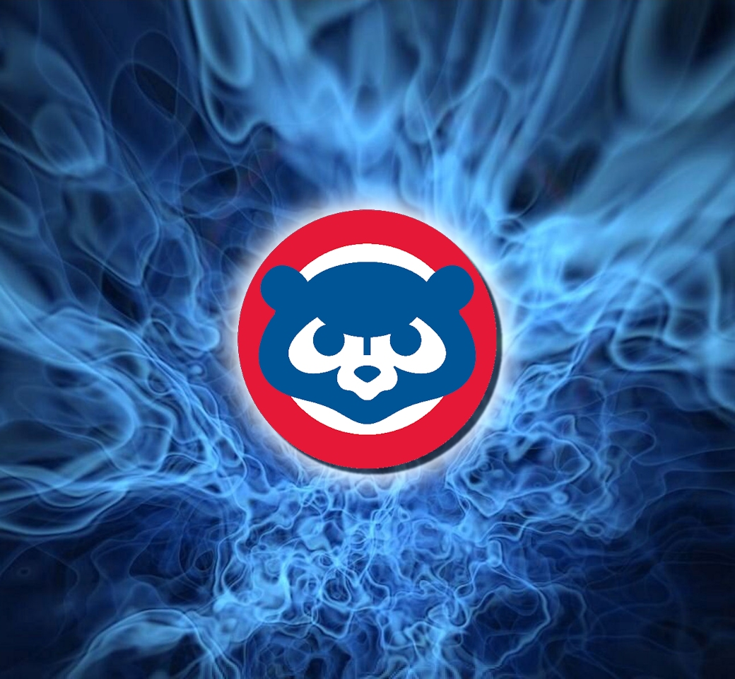 Mobile chicago cubs wallpaper full hd pictures - Cubs background ...