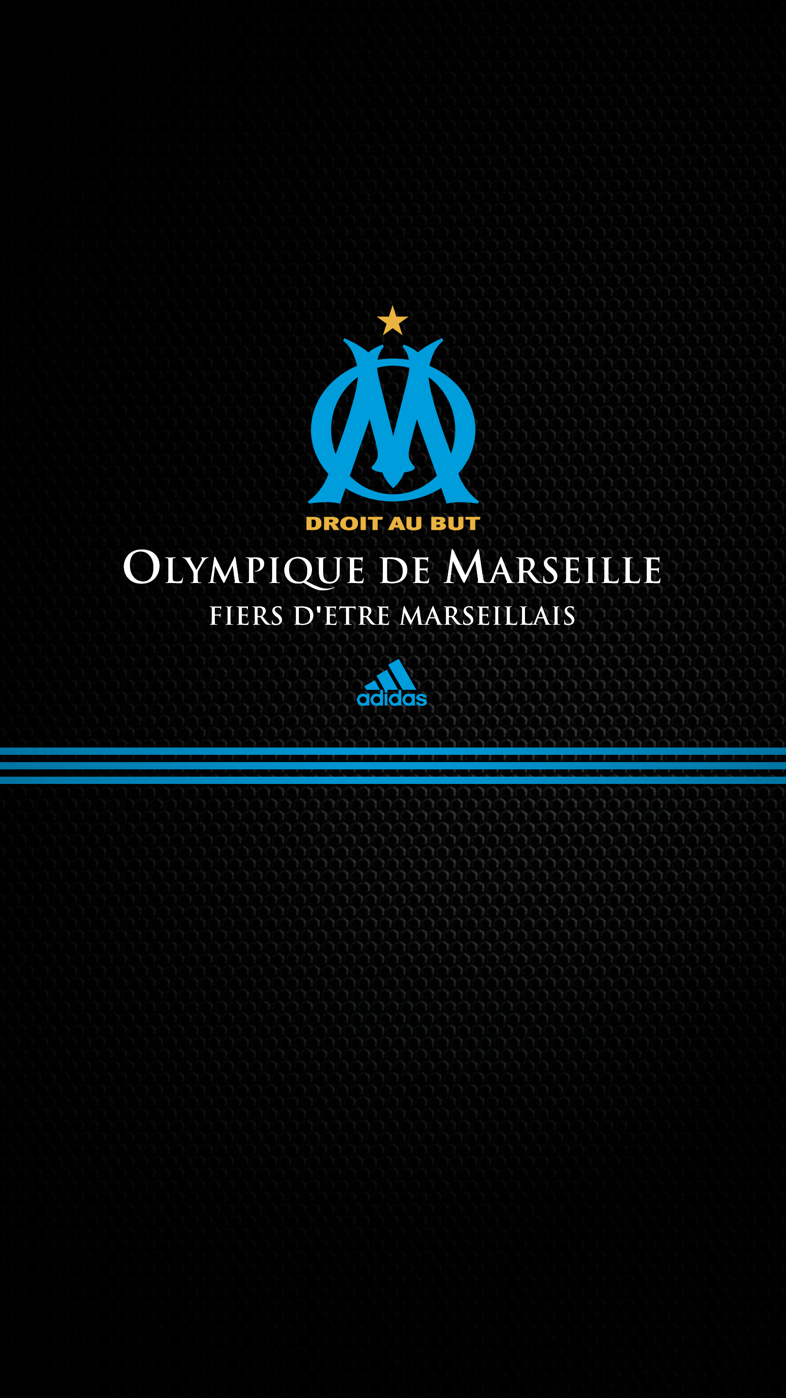 mobile olympique de marseille wallpaper full hd pictures
