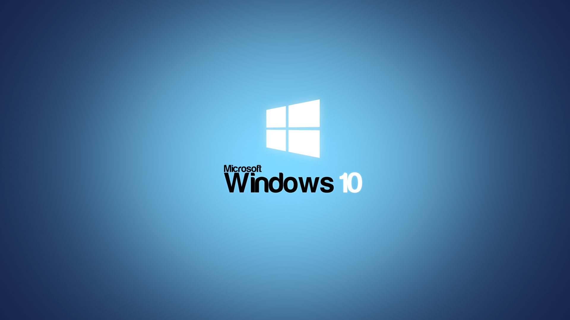 Most Popular Windows 10 Wallpaper