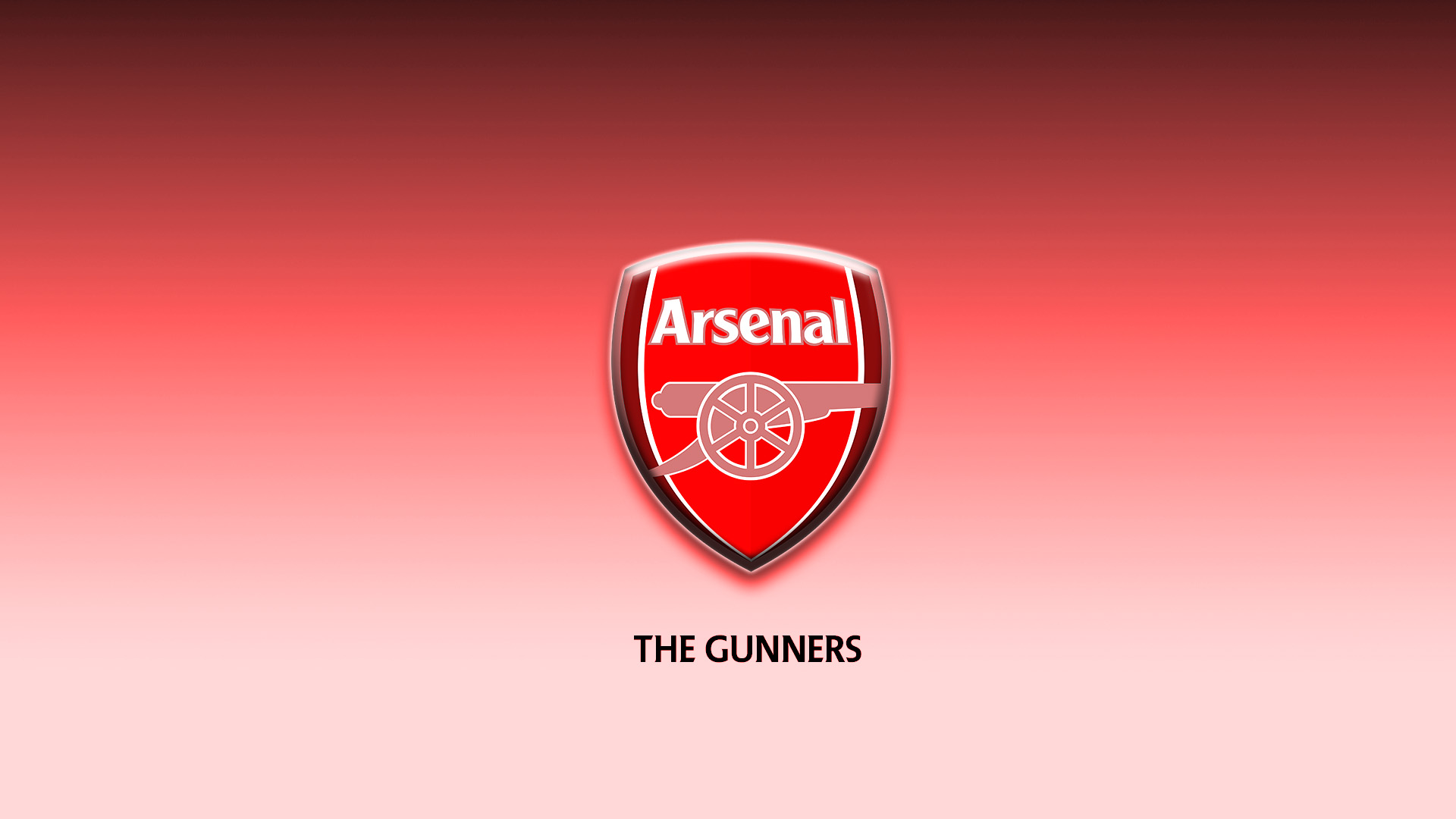 Arsenal Wallpaper 4k: Arsenal HQ Wallpapers
