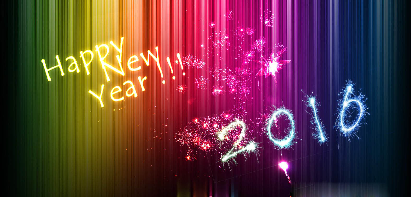 New Year 2016 Wallpaper Hd Full Hd Pictures