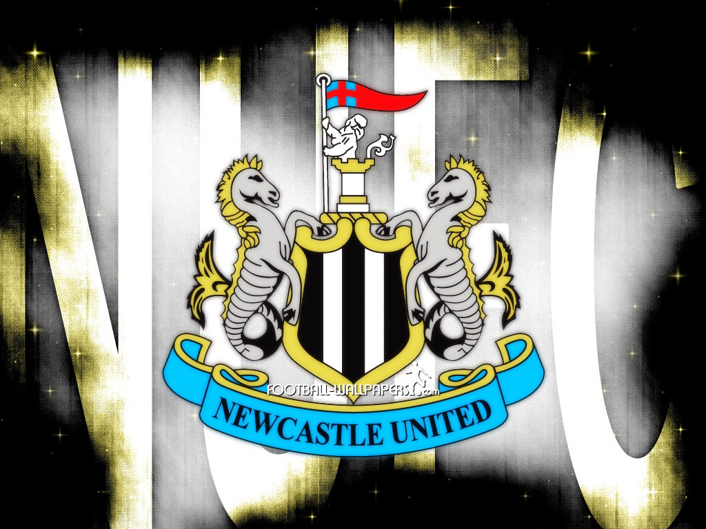 Newcastle United Desktop Full Hd Pictures