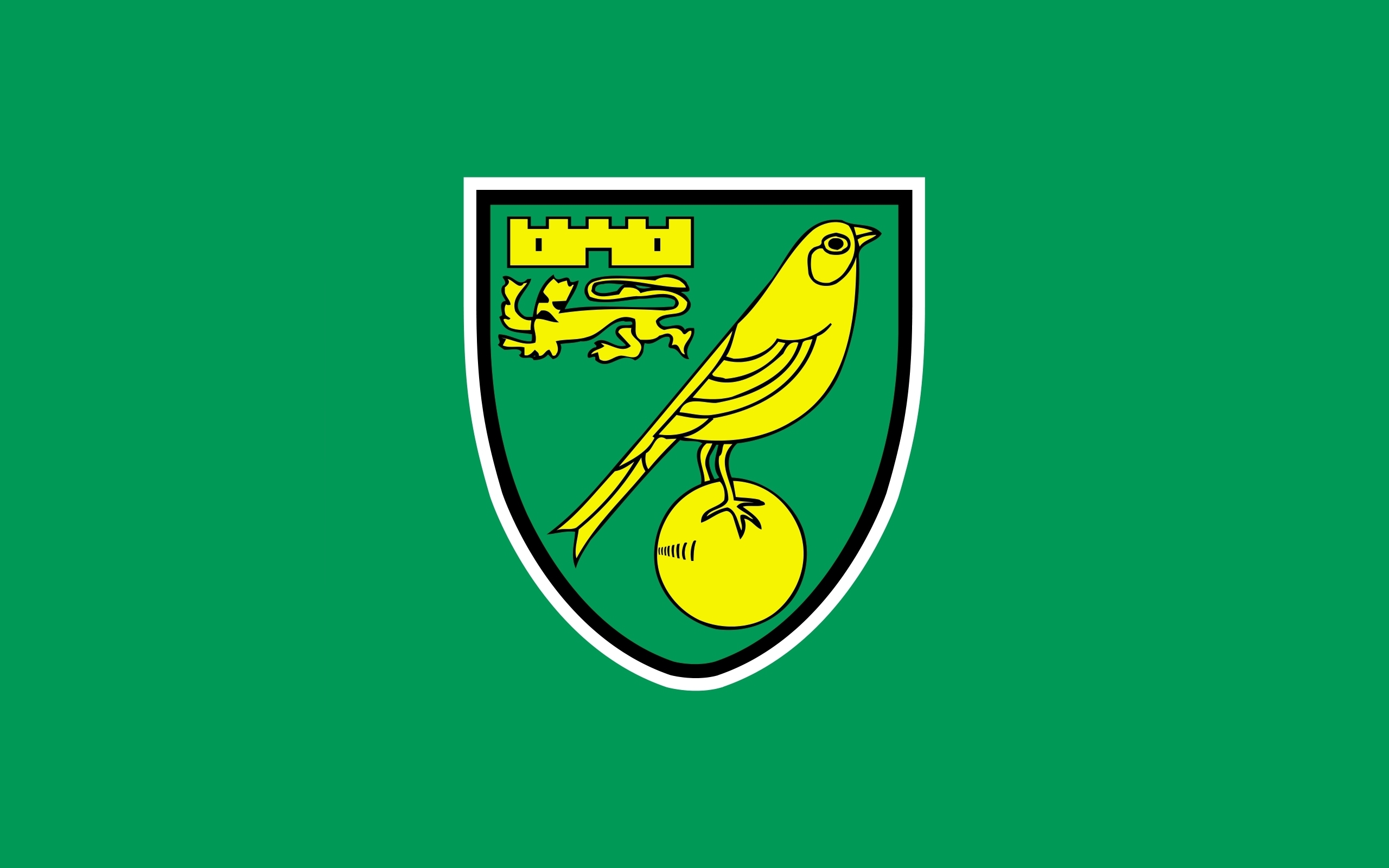 Norwich City FC Wallpapers