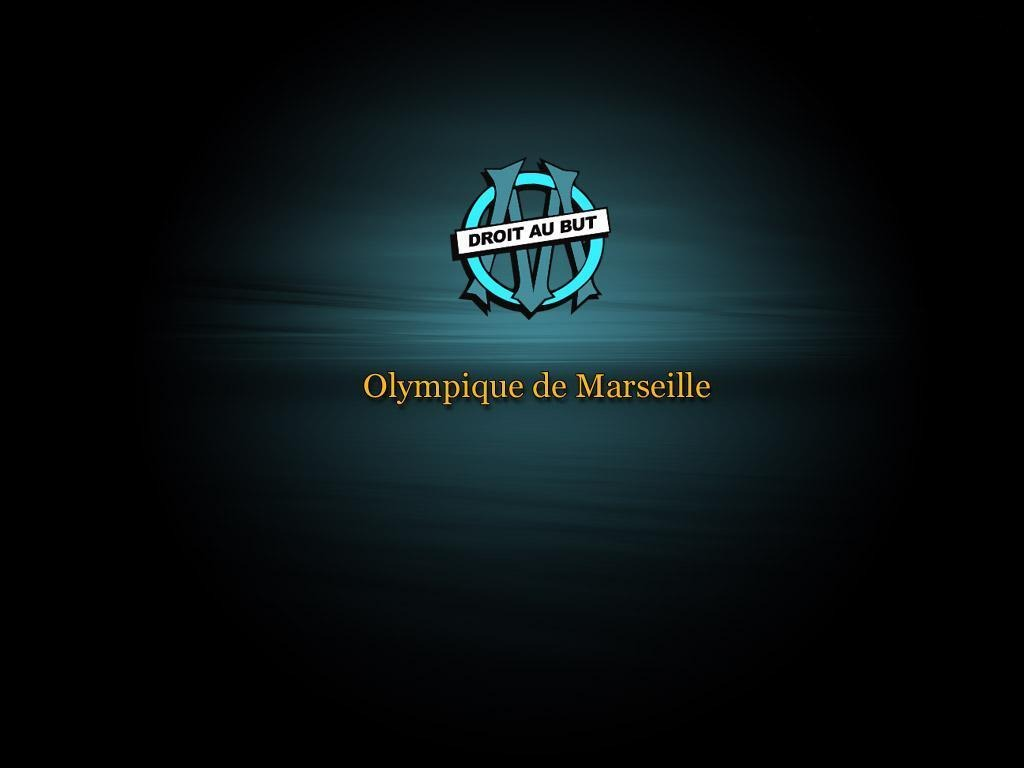 Olympique De Marseille Wallpaper Hd Full Hd Pictures