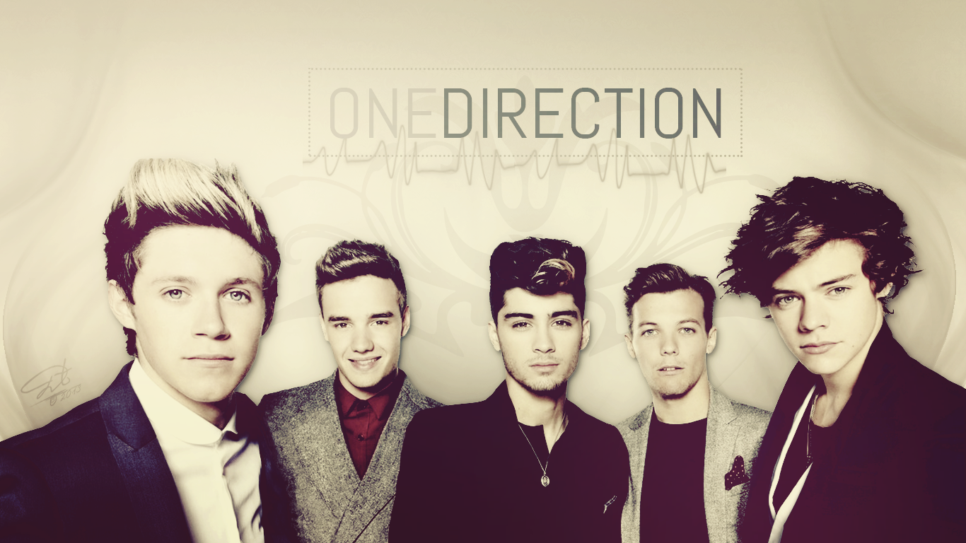 one direction wallpapers hd full hd pictures
