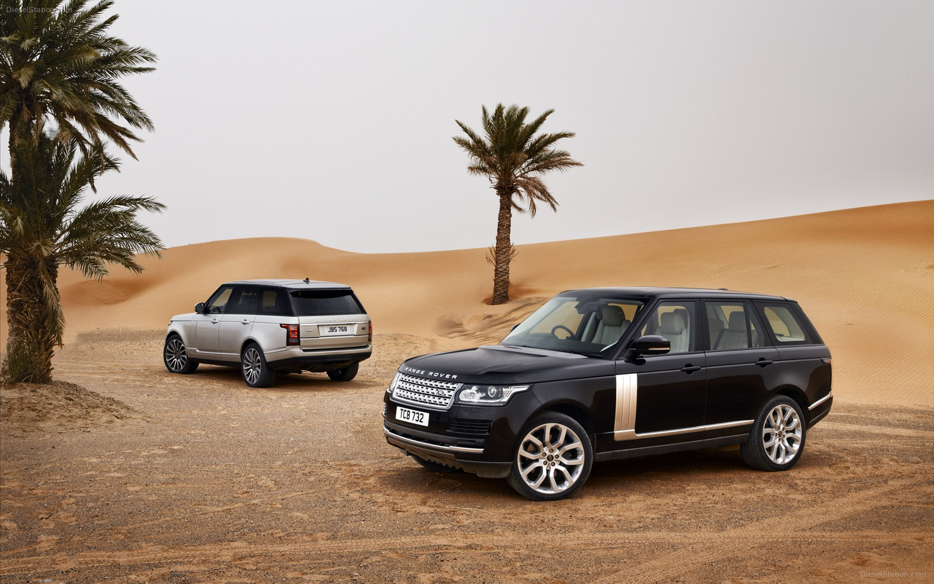 range rover hd wallpapers full hd pictures. Black Bedroom Furniture Sets. Home Design Ideas