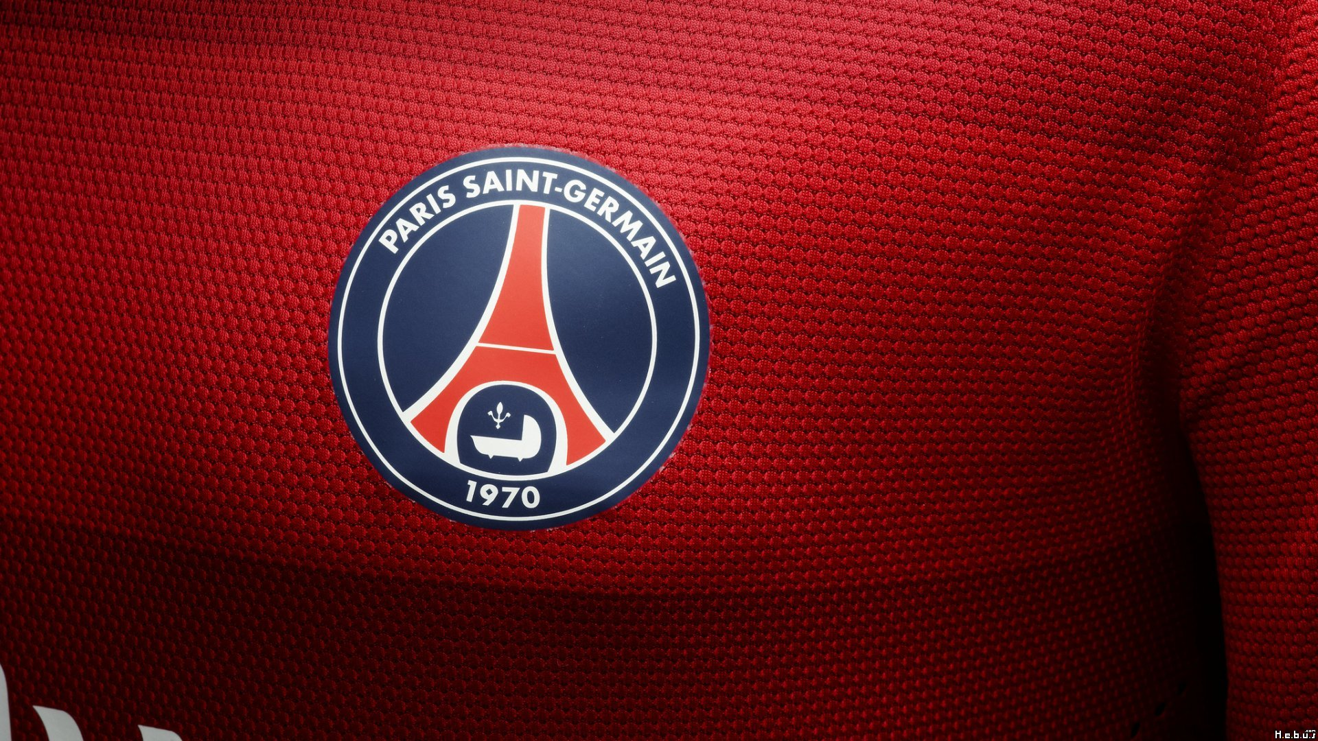 Super Paris Saint Germain Wallpaper