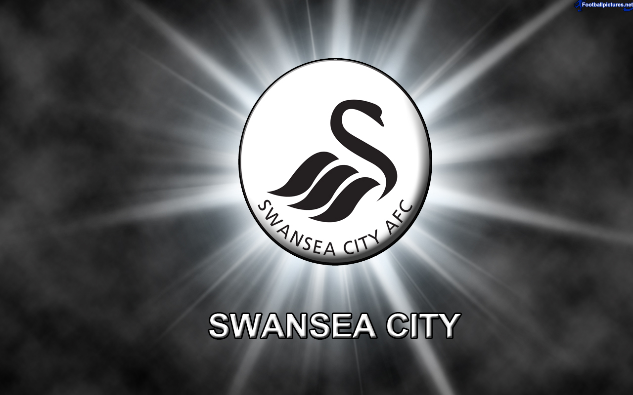 Swansea City Wallpaper Hd Full Hd Pictures