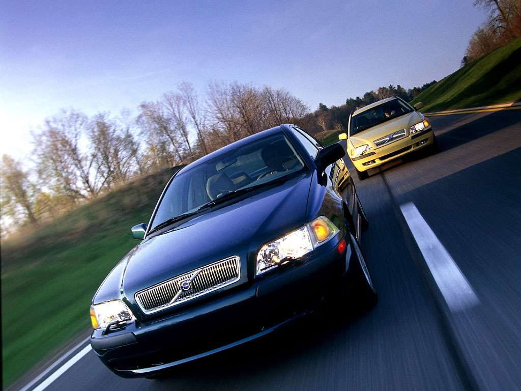 Great Car Volvo S40 HQ Pictures  Full HD Pictures