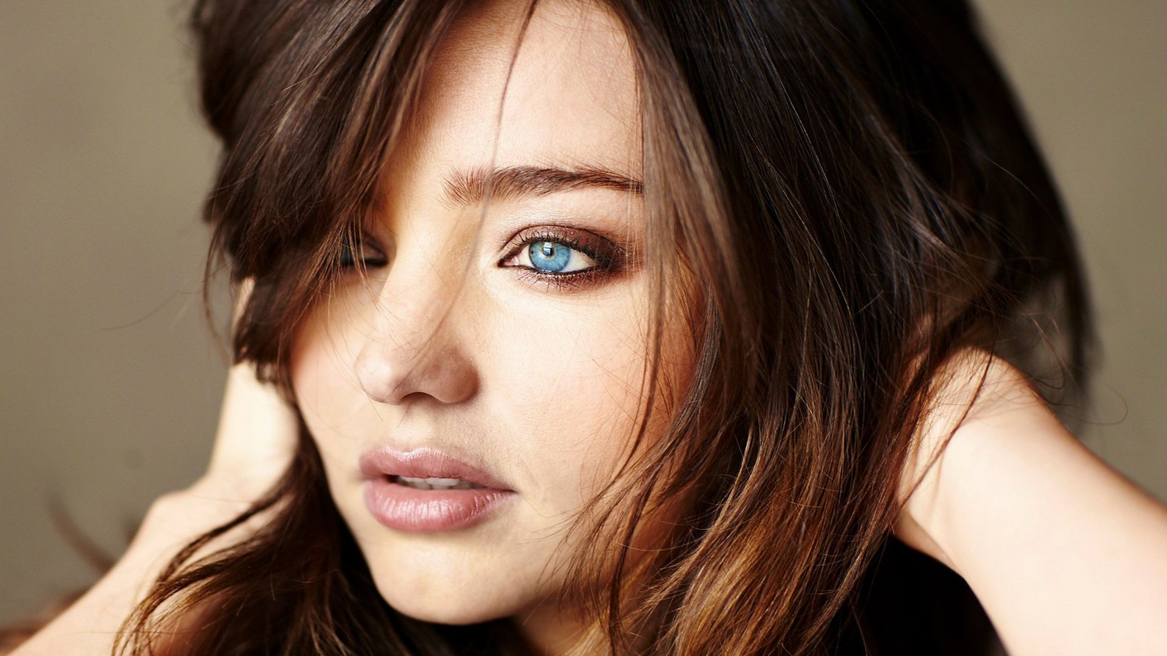Beautiful Miranda Kerr...