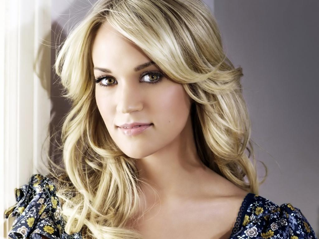 Carrie underwood backgrounds full hd pictures - Carrie underwood hd wallpaper ...