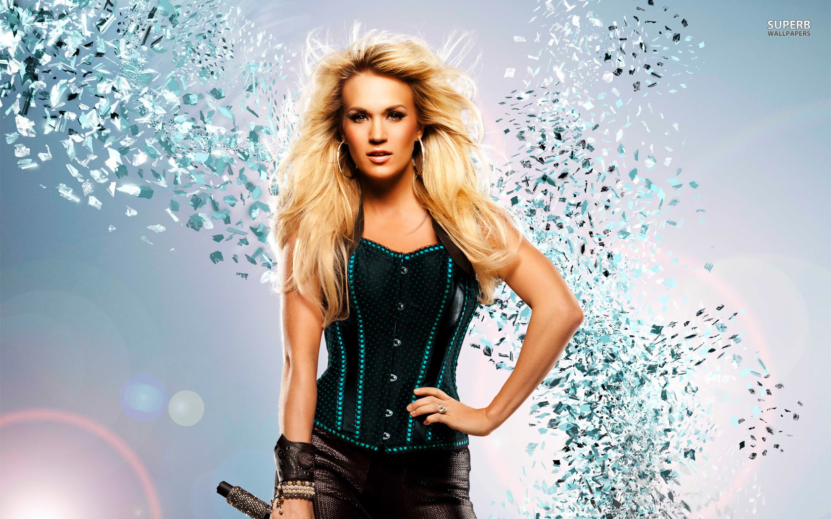 Carrie underwood wallpaper hd full hd pictures - Carrie underwood hd wallpaper ...