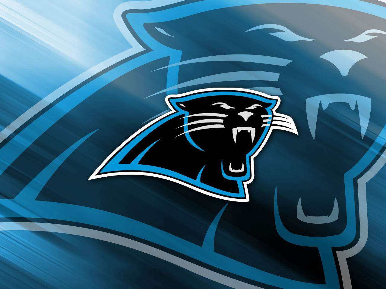 carolina panthers - 850×575