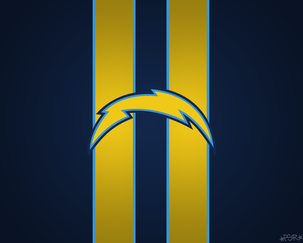 Hd San Diego Chargers Wallpapers Full Hd Pictures